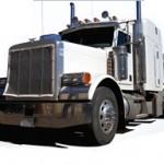 משאיות שמפרקים
