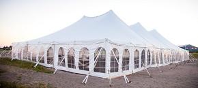 אוהל לאבלים
